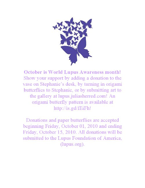 october-is-world-lupus-awareness-month-1